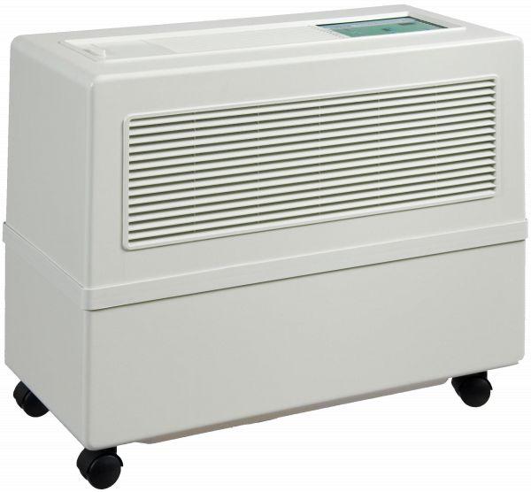 Luftbefeuchter B 500