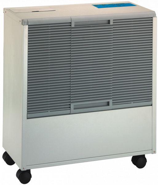 Luftbefeuchter B 250