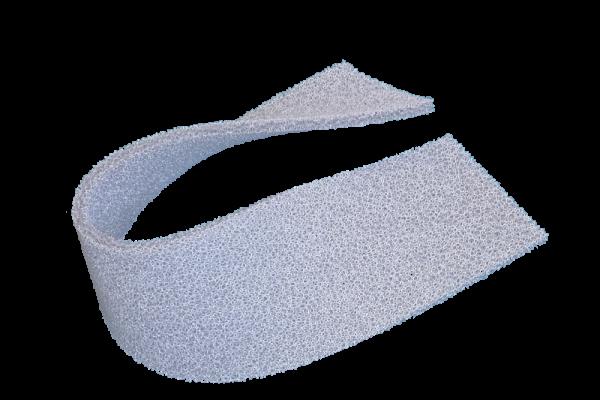 Schaumstoff-Filter B 120