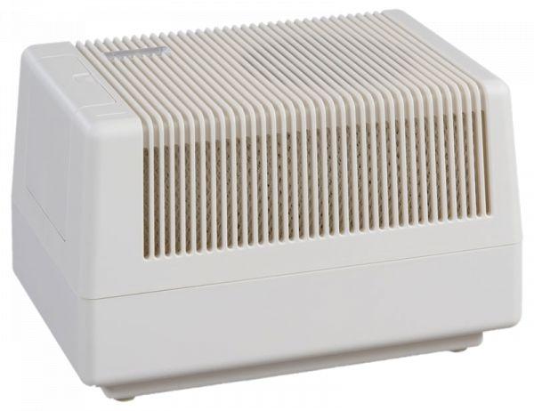 Luftbefeuchter B 125